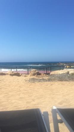 My Cyprus Holiday
